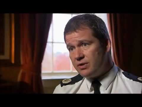 Real Crime: Raoul Moat Part 4