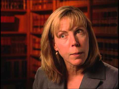 Forensic Files – Season 10, Ep 17: Picture This