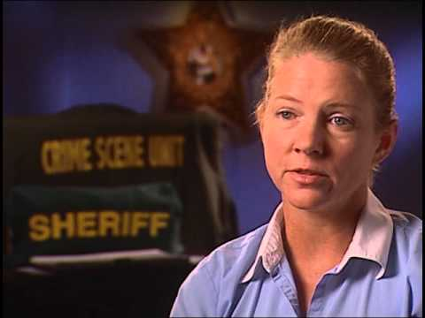 Forensic Files – Season 12, Ep 17: Dog Day Afternoon