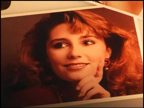 Forensic Files – Season 12, Ep 13: Pressed for Crime