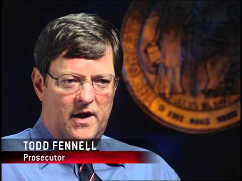 Forensic Files – Season 12, Ep 26: About Face