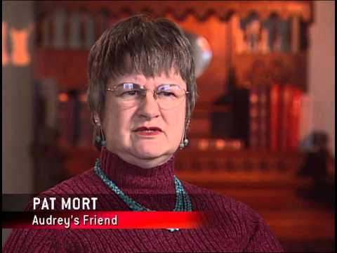 Forensic Files – Season 10, Ep 35: Sole Searching
