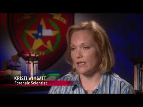Forensic Files – Season 13, Ep 16: Unmasked