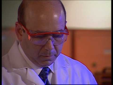 Forensic Files – Season 9, Ep 8: Bad Medicine