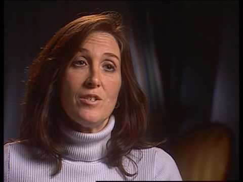 Forensic Files – Season 11, Ep 1: Naughty or Nyce
