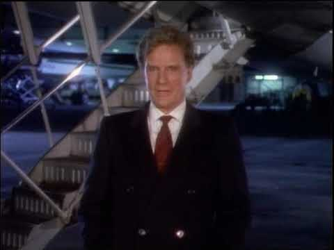 Unsolved Mysteries with Robert Stack – Season 1, Episode 5 – Full Episode