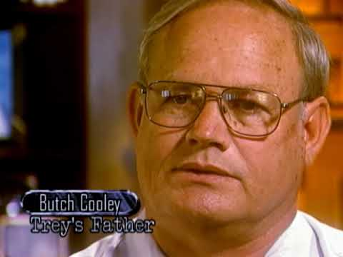 Forensic Files Season 1 Episode 2 The Magic Bullet Harlan County Sheriff