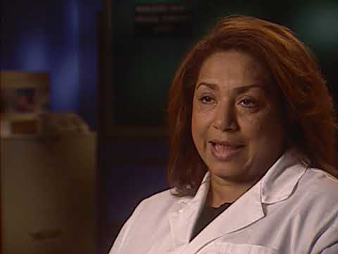 Forensic Files – Season 11, Episode 13: Undertaken