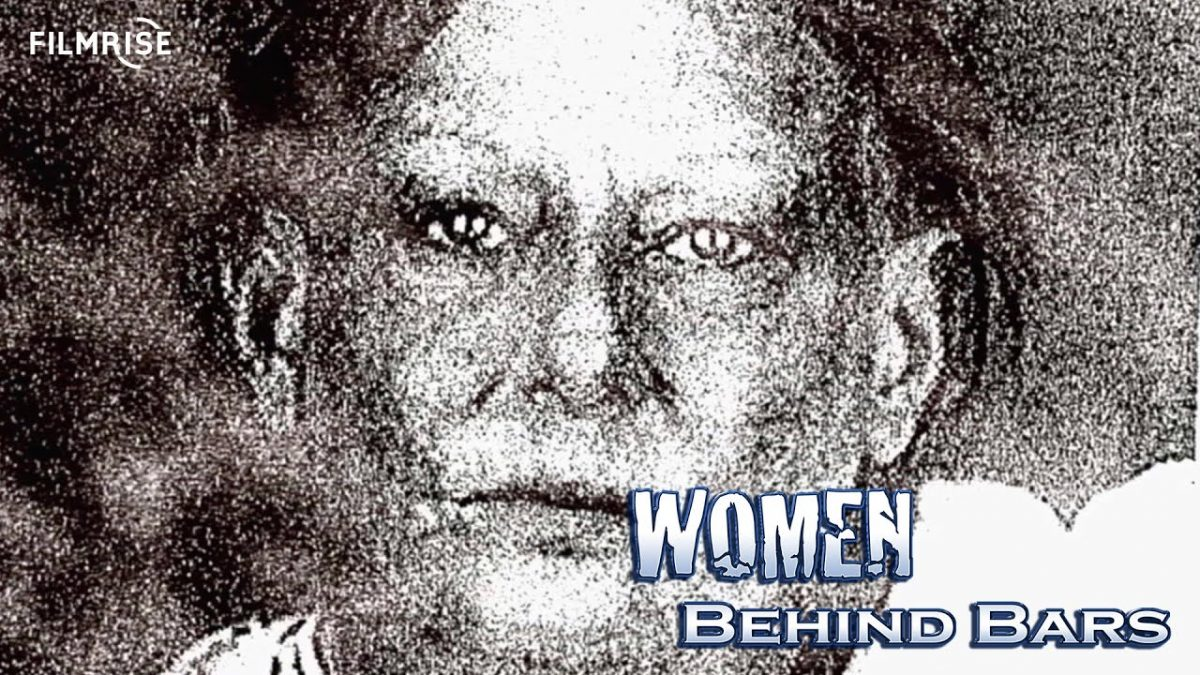 Women Behind Bars – Season 2, Episode 8 – Karen and Linda – Full Episode