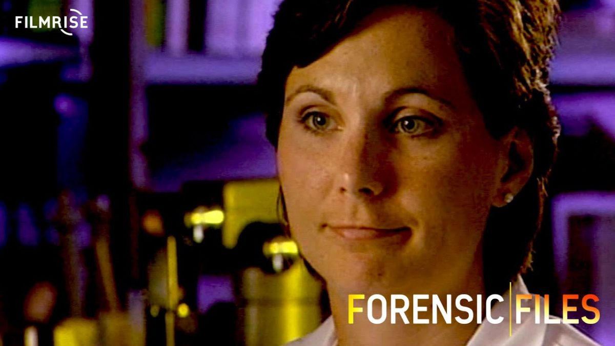 Forensic Files – Season 3, Episode 5 – Deadly Delivery – Full Episode