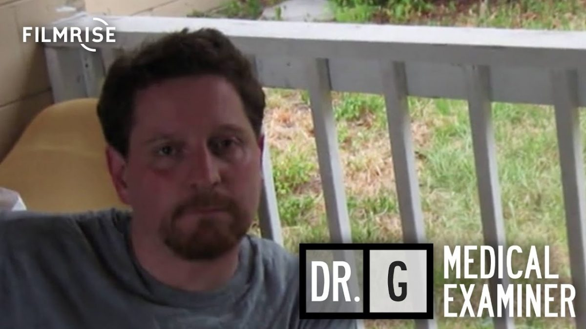 Dr. G: Medical Examiner – Season 5, Episode 3 – Unlikely Suspects – Full Episode